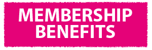 Member Benefits Peterborough YMCA Central East Ontario