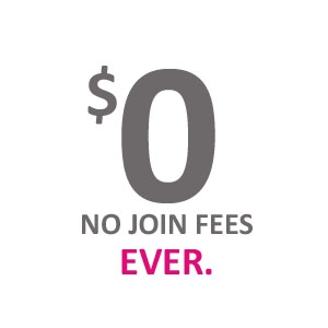 Zero Join fees YMCA of Central East Ontario Peterborough Branch