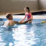 Online Booking Aquatics